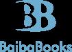 BaibaBooks loterija